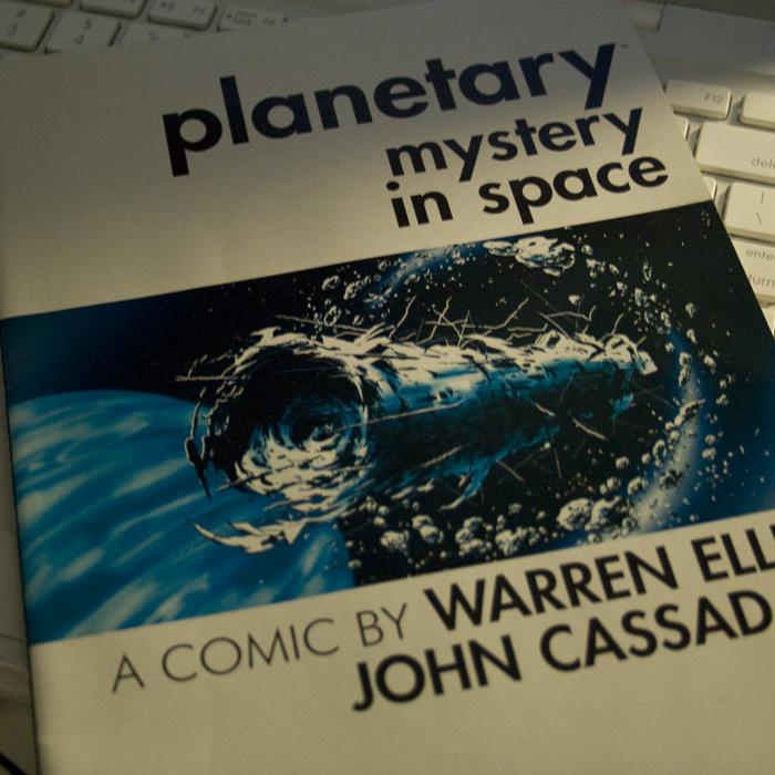 planetary-19