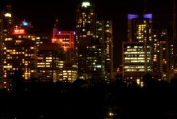 nightcity4
