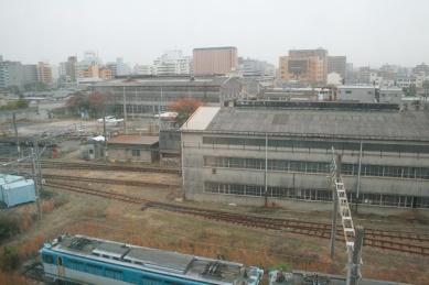fukuoka10-1
