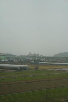 fukuoka10-3