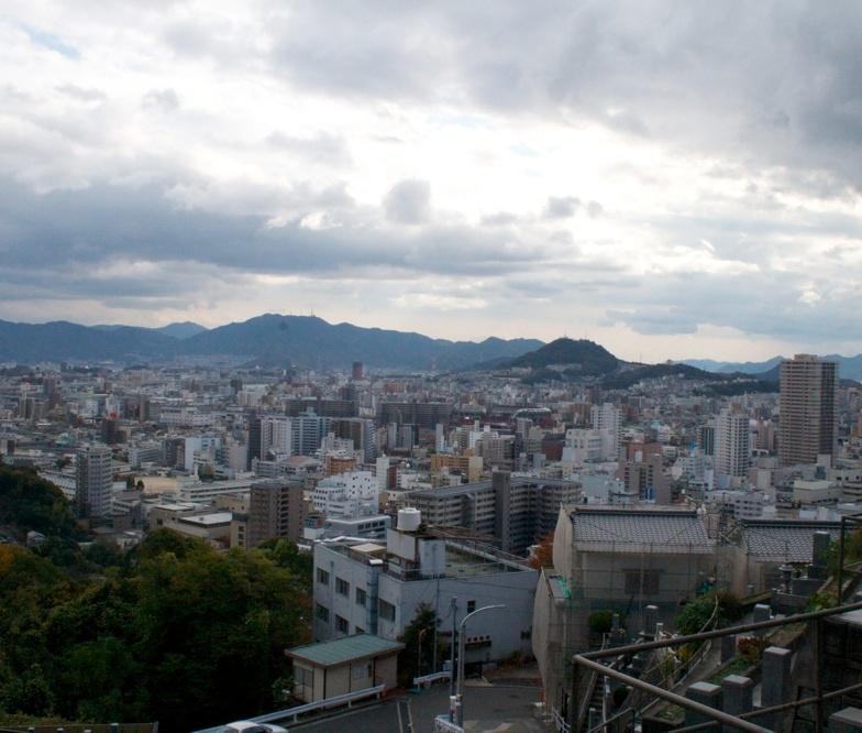 hiroshima2010-1