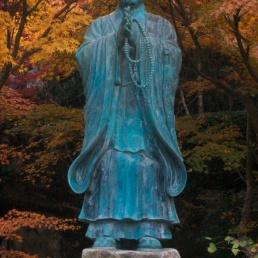 hiroshima2010-11