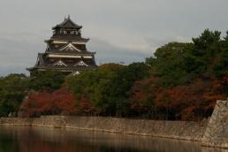hiroshima2010-14