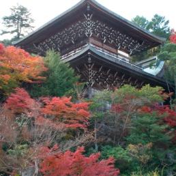 hiroshima2010-8