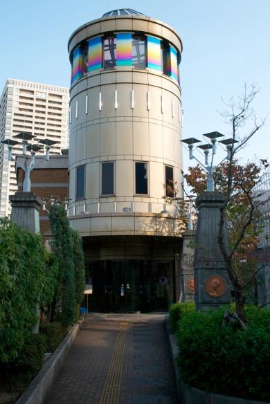 osamutezuka2010-2