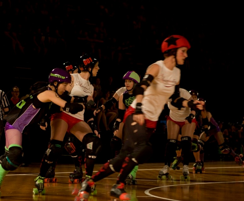 rollerderby201012-1