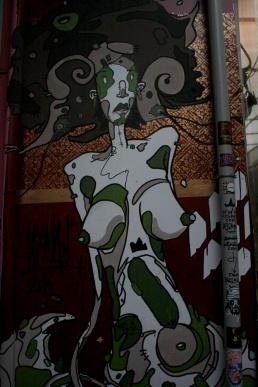 tokyo2010-19