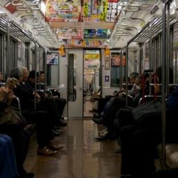 tokyo2010-28