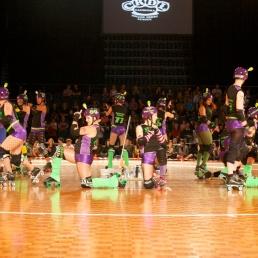 derby201103-4
