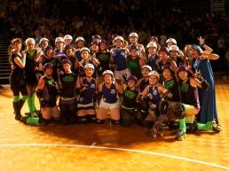 derby201103-9