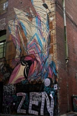 melb2011-14