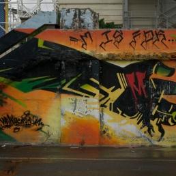 melb2011-17