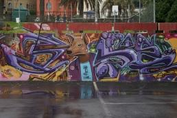 melb2011-18