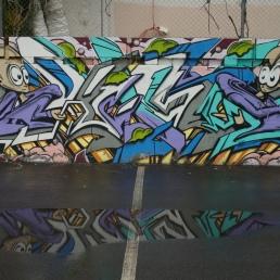 melb2011-19