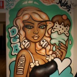 melb2011-2