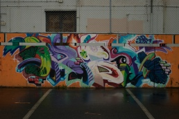 melb2011-20
