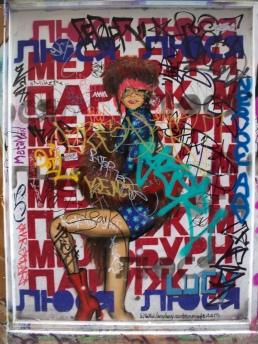 melb2011-3