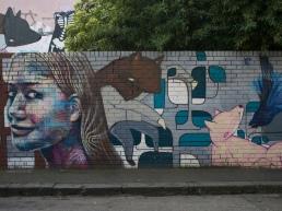 melb2011-6