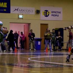 derby20110827-11