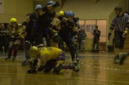 derby201109-5