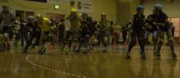 derby201109-7