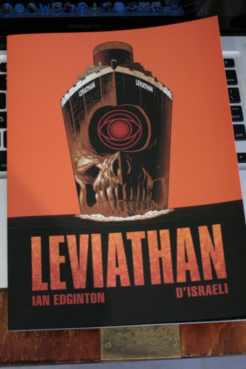 leviathan900