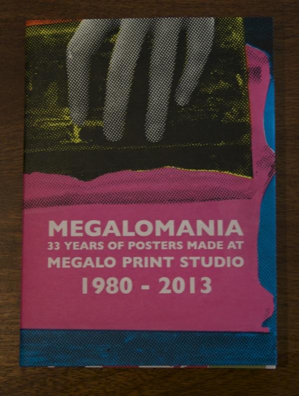 megaloprint