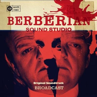 berberian