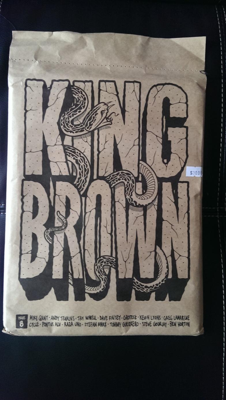 kingbrown1