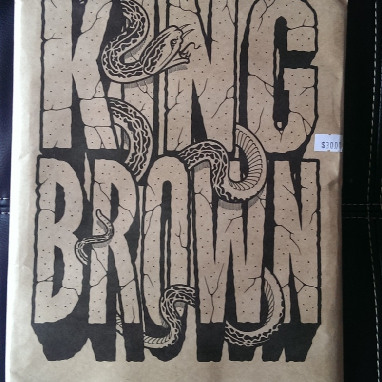 kingbrown1