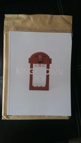kingbrown2