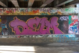 morninggraf3