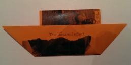 desiredeffect