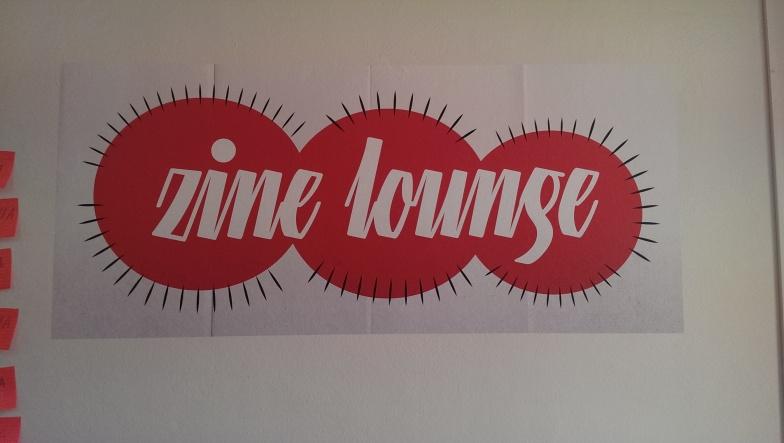 zinelounge-sign