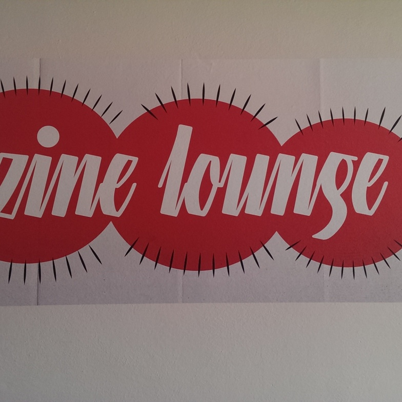zinelounge-sign