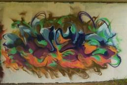 kaleengraf-201404-7