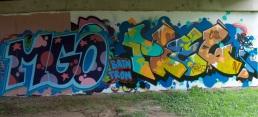 kaleengraf-201404-8