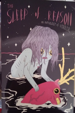 sleepofreason