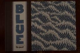 bluepatgrant