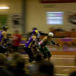 RollerDerbyJune2014-1