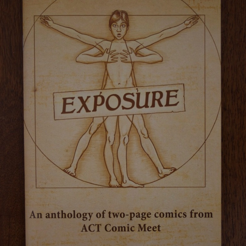 zszf-exposure