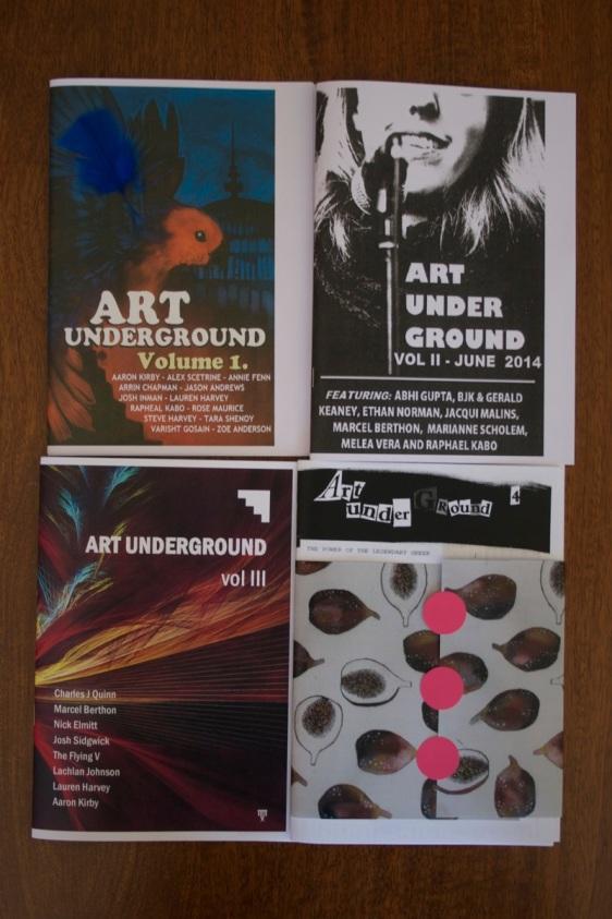 zszf-underground