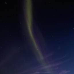northernlights-jd5
