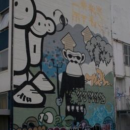 reykjavik6