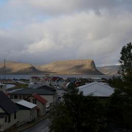 westfjords2
