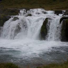 westfjords3