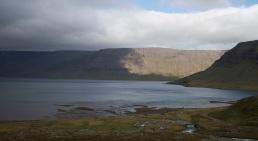 westfjords5