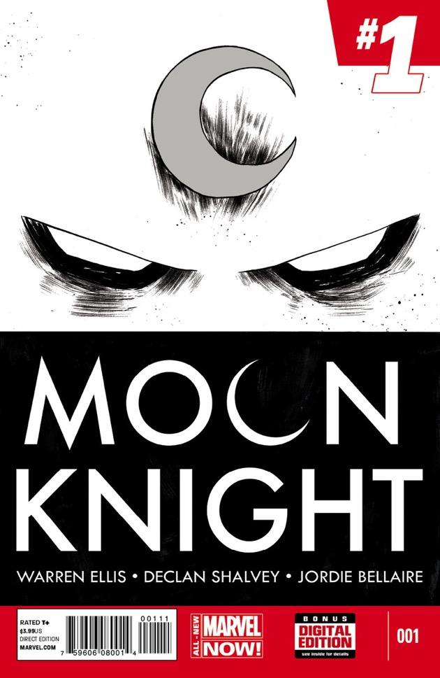 moonknight