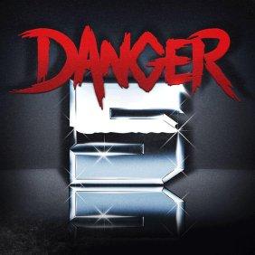 danger5s2logo