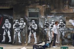 tlp-stormtroopers